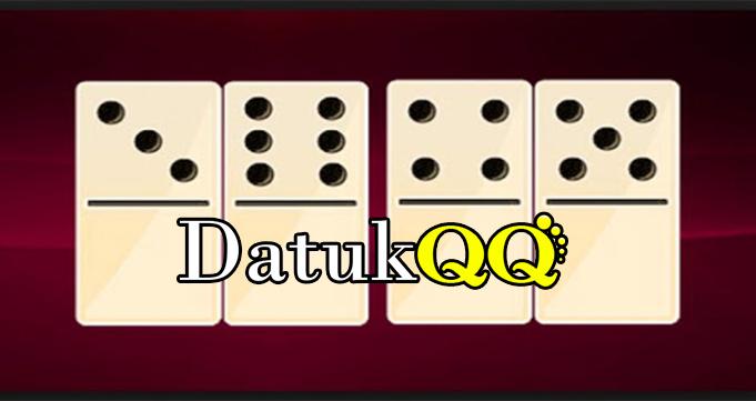 Cara dan Tips Dapat Kemenangan di Meja DominoQQ Online