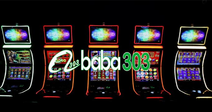 Ketahui Trik Untuk Menang Slot Online Dengan Mudah